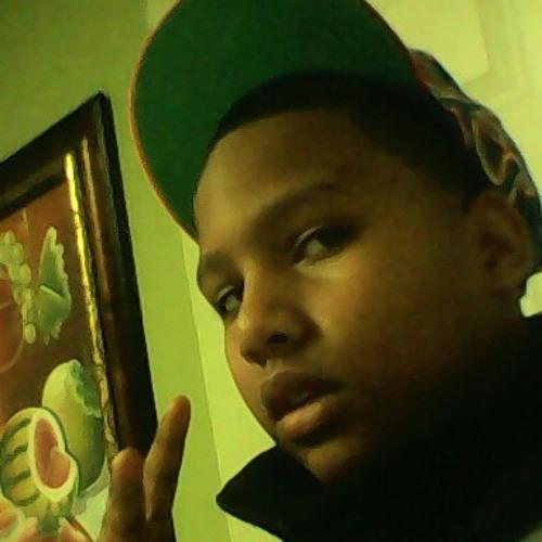 fresh_boy_djbone's avatar