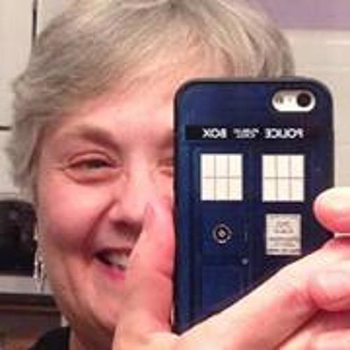 Elizabeth Lane Crain's avatar