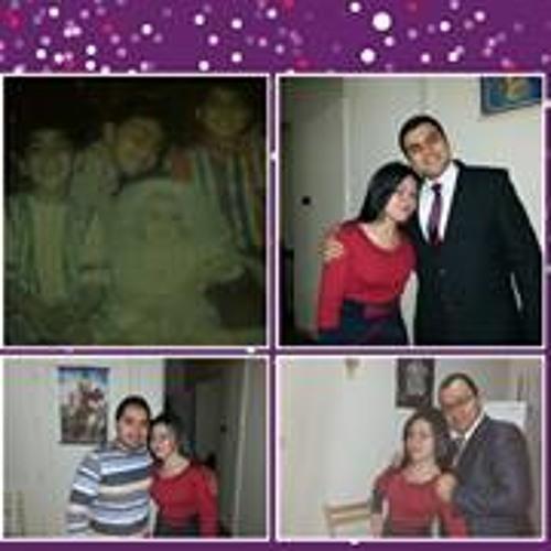 Mariam Emad 18's avatar