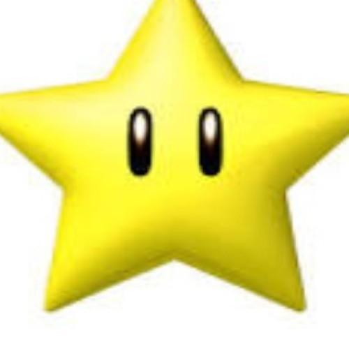 wateredmellons's avatar