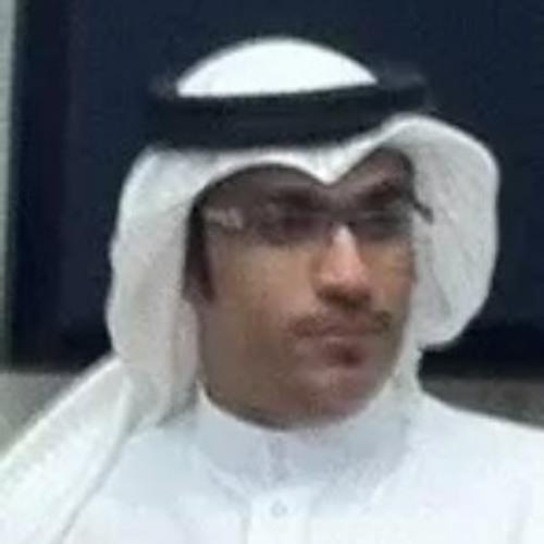 moayed al magabi's avatar