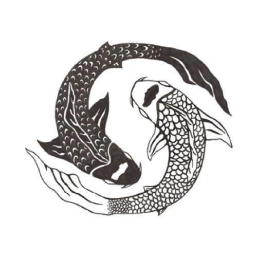 alwaystorn's avatar