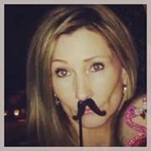 Erica Messenger-Hutchins's avatar
