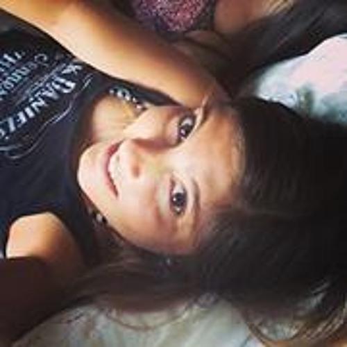 Natalia Nassar's avatar