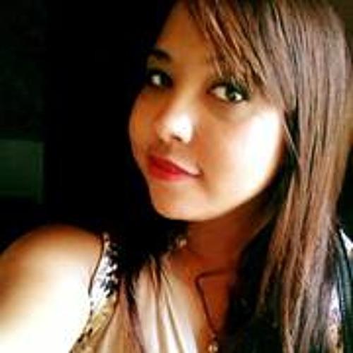 Suelem Nascimento 1's avatar