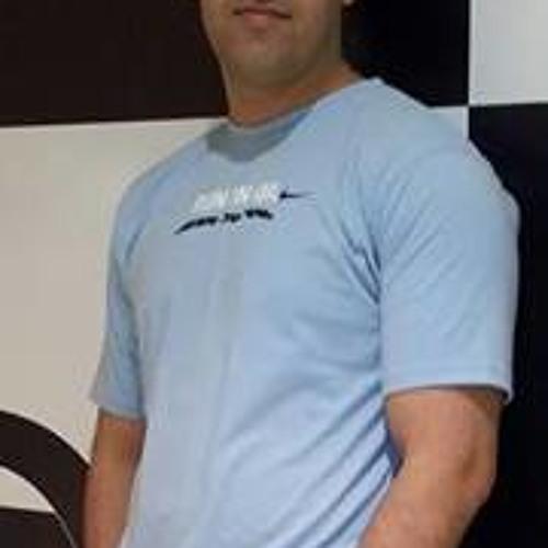 Hadi Achakzai's avatar