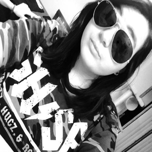 Leigha Kristina's avatar
