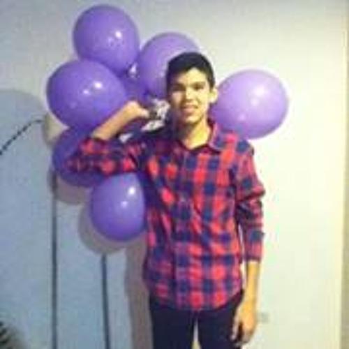 Ivan Armenta 2's avatar