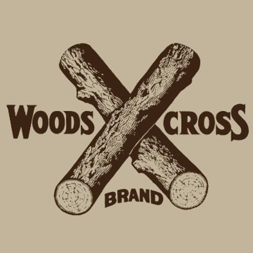 Woods Cross Canning's avatar