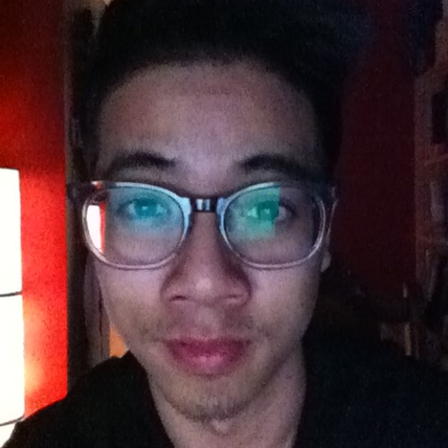 MizterJ's avatar