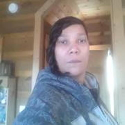 Patricia Werts's avatar