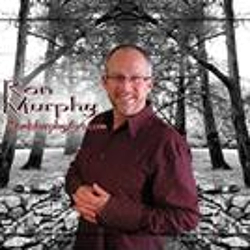 Ron Murphy 5's avatar