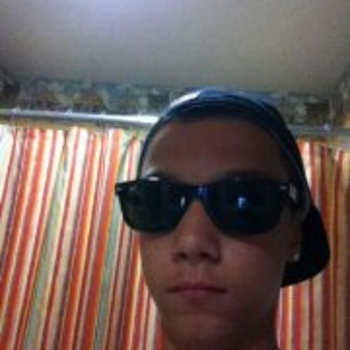 Aaron8081's avatar