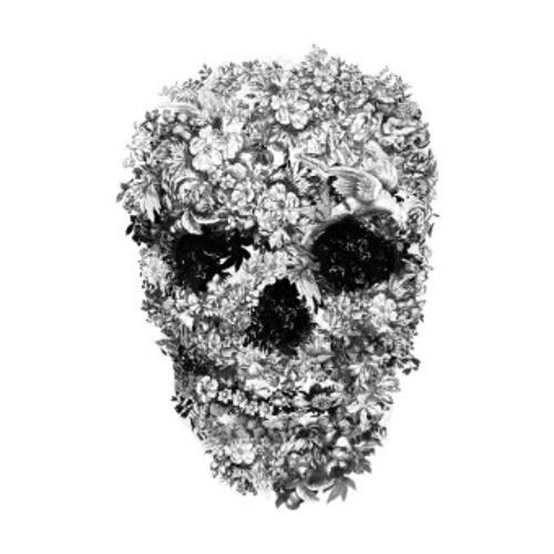 pseudoamore's avatar