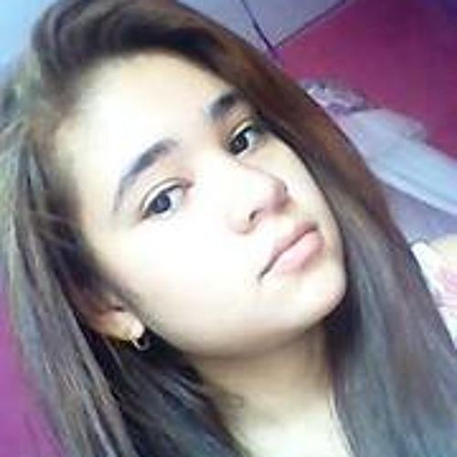 Kellys Johanna Araujo's avatar