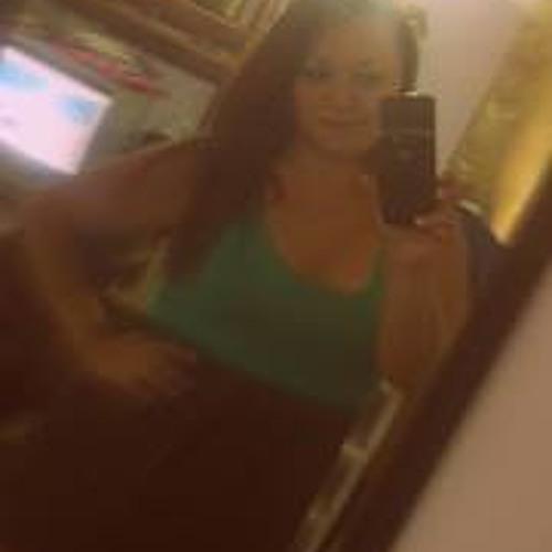 Liliana Rivera 13's avatar