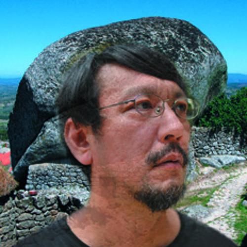 Magaibutsu's avatar