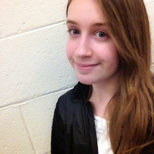 Emily_5188's avatar