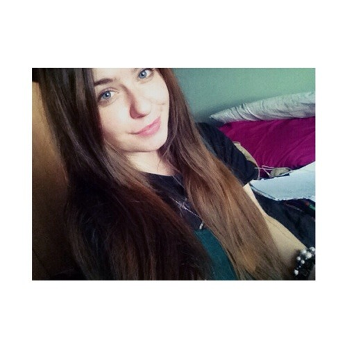 jacquesx94's avatar