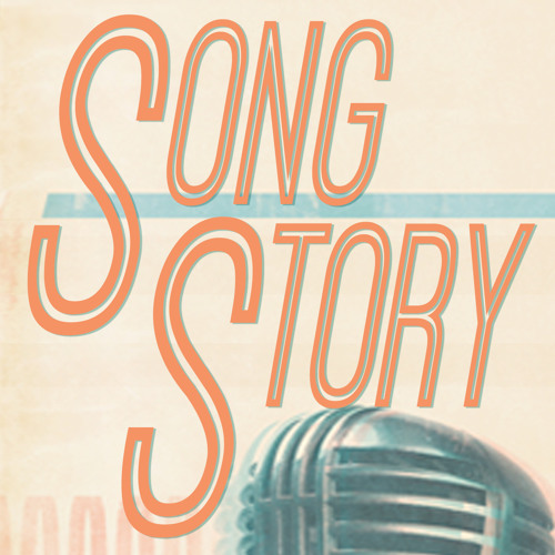 SongStoryShow's avatar