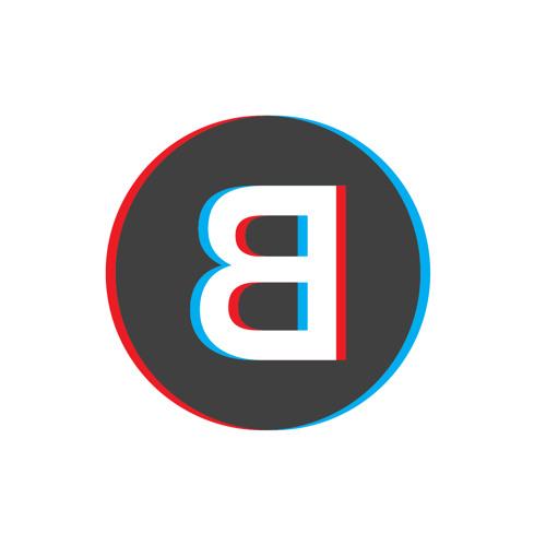 bluprint205's avatar
