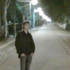 Lucas Carrasco 4