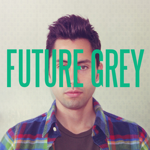 Future Grey's avatar