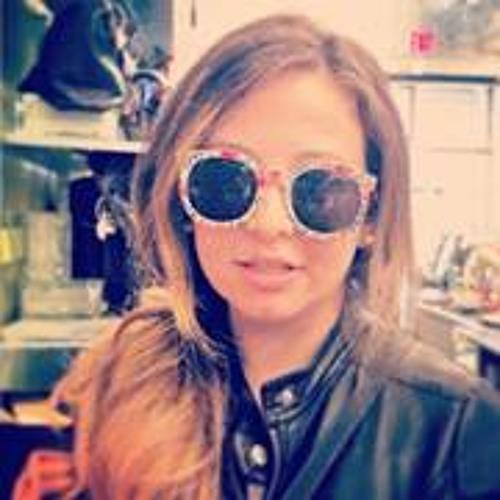 Ally Greer's avatar