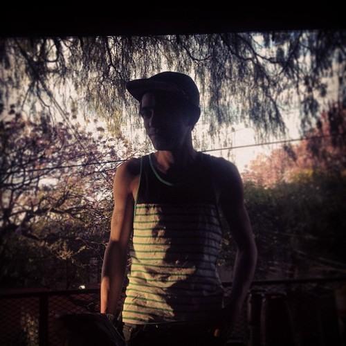 Faded.'s avatar