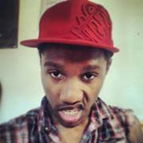M-ichael C-ameron Y-oung's avatar
