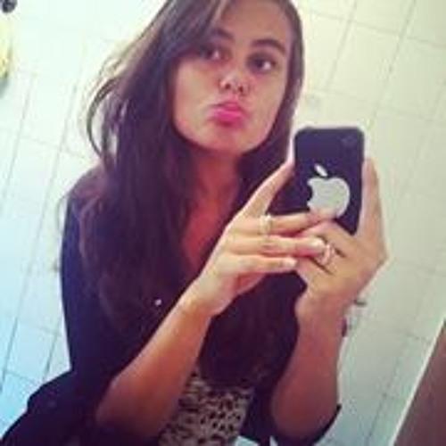 Beatriz Lopes 4's avatar