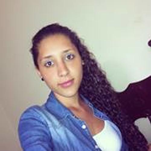 Daniela Hurtado Lopez's avatar