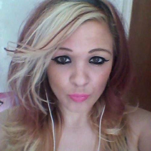 user457445741's avatar