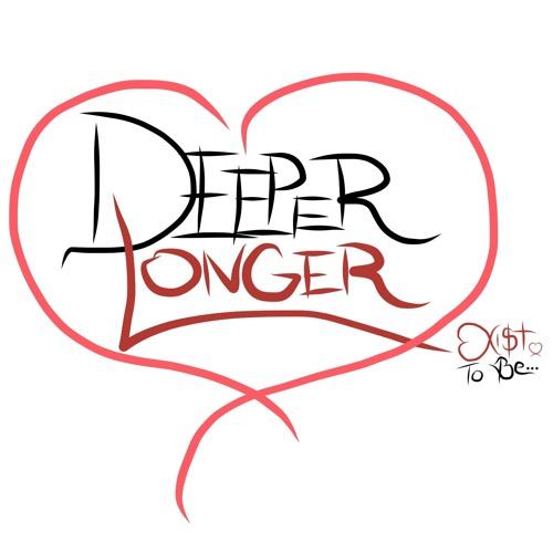 DeeperLonger's avatar