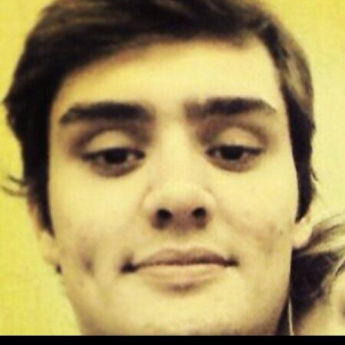 Danyel Caldeira's avatar
