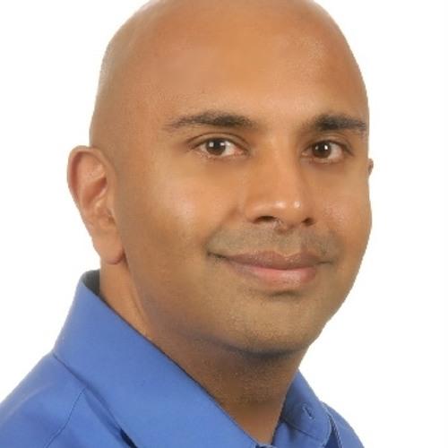 gssman526's avatar
