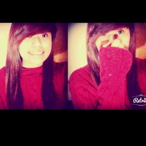 Noemi Corrales 1's avatar