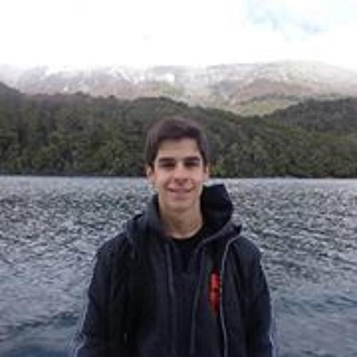 Facu Moretti 1's avatar