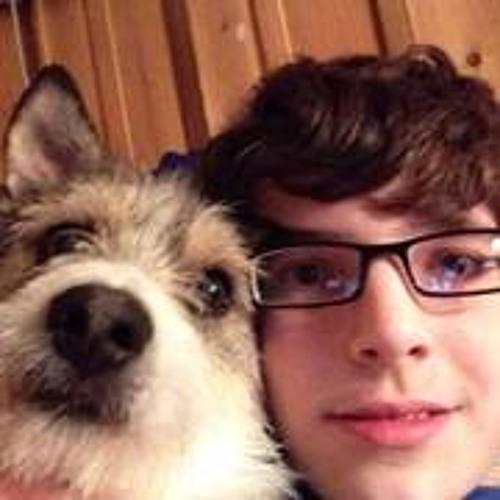 Bradley Wilt 1's avatar