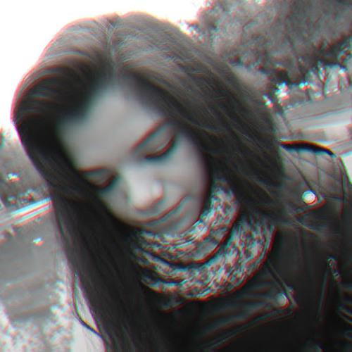 Tatiana vásquez 7's avatar