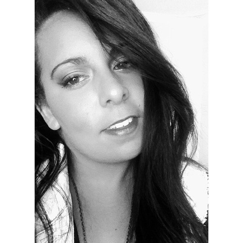 Kayla-May's avatar