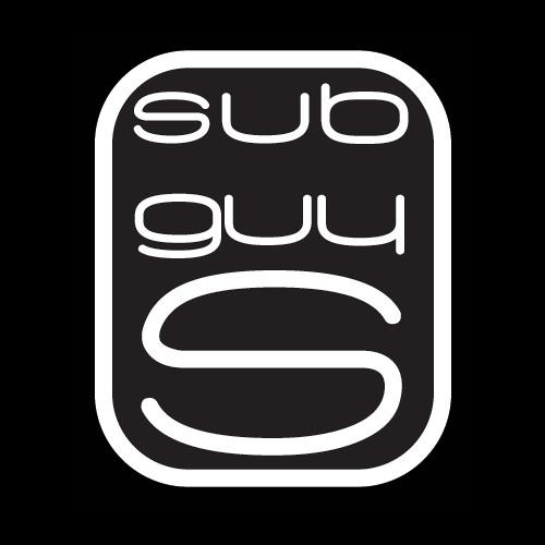 Subguys's avatar