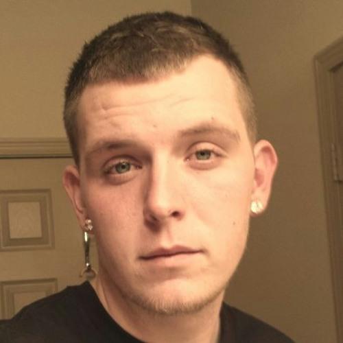 cgodly's avatar