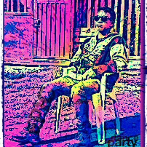 D-BeatCore's avatar