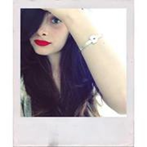 Lillian Michelle's avatar