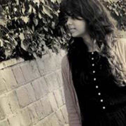 Devyani Mishra's avatar