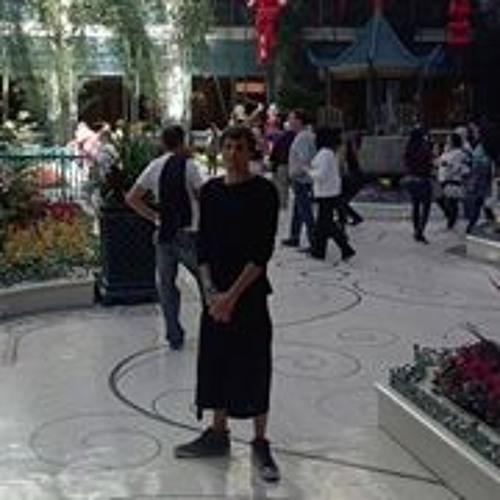 Kolby Mane's avatar