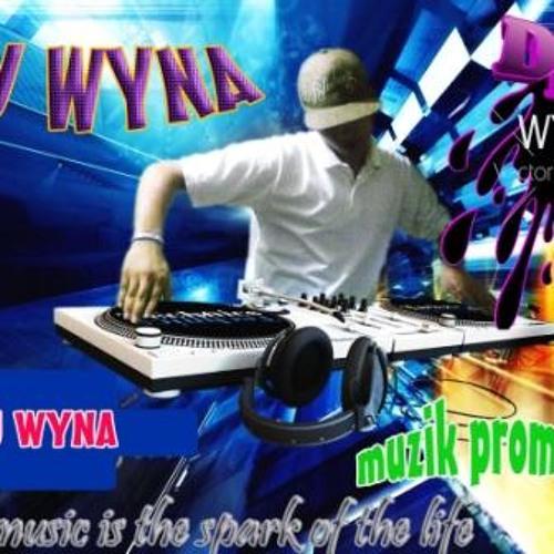 Dj WYna 1's avatar