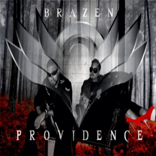 Providence - Punk