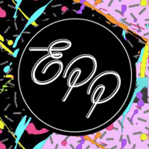 Eddie Pendergrass's avatar
